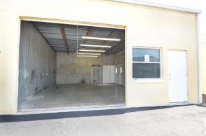 X-S Storage LLC 927 property - Photo 2