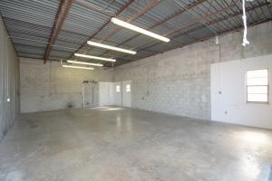 X-S Storage LLC 927 property - Photo 3