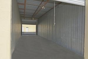 X-S Storage LLC 927 property - Photo 4