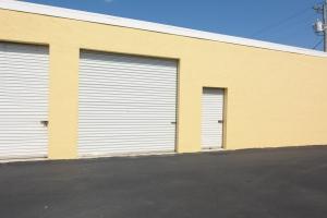 X-S Storage LLC 927 property - Photo 5