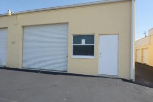 X-S Storage LLC 927 property - Photo 6