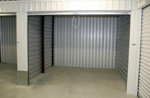 Lincoln Self Storage