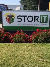 Stor It Plaza - Photo 3