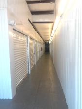 Picture of American Flag Self Storage - Edwardia