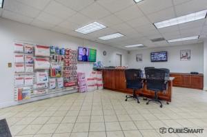 CubeSmart Self Storage - Lake Worth - 1519 N Dixie Hwy - Photo 3