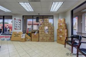 CubeSmart Self Storage - Lake Worth - 1519 N Dixie Hwy - Photo 4
