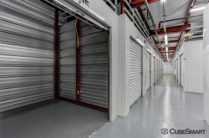 CubeSmart Self Storage - Lake Worth - 1519 N Dixie Hwy - Photo 5