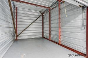 CubeSmart Self Storage - Lake Worth - 1519 N Dixie Hwy - Photo 7