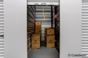 CubeSmart Self Storage - Lake Worth - 1519 N Dixie Hwy - Photo 8