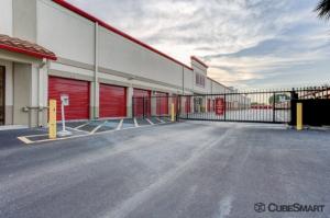CubeSmart Self Storage - Lake Worth - 1519 N Dixie Hwy - Photo 9