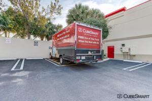 CubeSmart Self Storage - Lake Worth - 1519 N Dixie Hwy - Photo 10