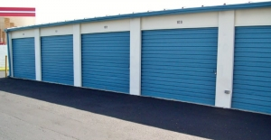 Outer Space Mini Storage - Port Richey - Photo 4