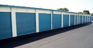 Outer Space Mini Storage - Port Richey - Photo 5