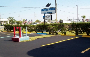 Outer Space Mini Storage - Port Richey - Photo 6