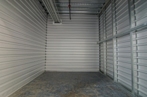 Picture of West Coast Self-Storage San Jose