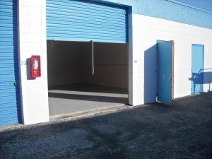 Edgewood Mini Storage - Photo 7