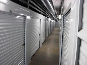 Benton Road Storage Center - Photo 7
