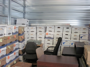 Benton Road Storage Center - Photo 8