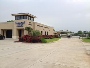 Benton Road Storage Center - Photo 9