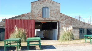 Palmetto Storage of Chester - Photo 4