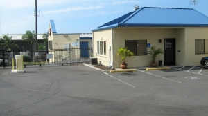 My Self Storage Space Kailua