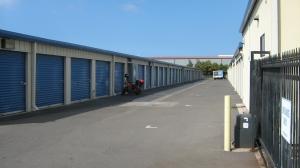 My Self Storage Space Kailua - Photo 3