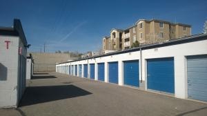 Storage Depot - Photo 3