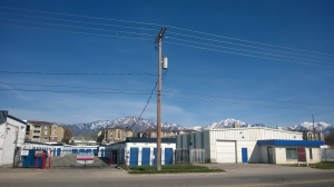 Storage Depot - Photo 4