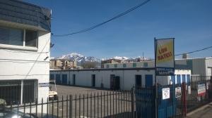 Storage Depot - Photo 5