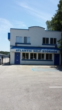 Atlantic Self Storage - Airport - Photo 3
