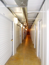 Atlantic Self Storage - Airport - Photo 9
