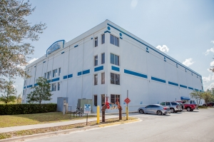Atlantic Self Storage - Baymeadows