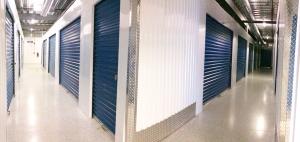 Atlantic Self Storage - Faye Rd - Photo 22