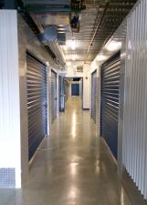Atlantic Self Storage - New Berlin - Photo 10