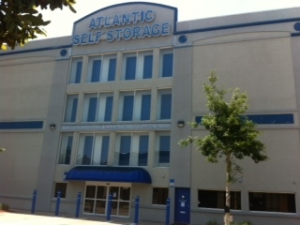 Atlantic Self Storage - Durbin - Photo 1
