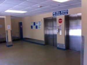 Atlantic Self Storage - Durbin - Photo 3