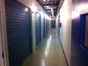 Atlantic Self Storage - Durbin - Photo 4