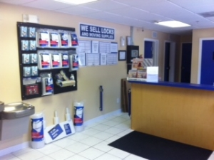 Atlantic Self Storage - Durbin - Photo 2