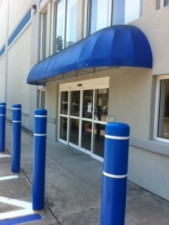 Atlantic Self Storage - Durbin - Photo 5