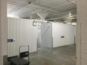 Life Storage - Chicago - South Ashland Avenue