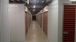 Downtown Brighton Self Storage - Photo 2