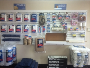 StoreSmart - Fayetteville - Camden Road - Photo 3