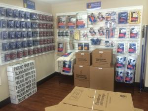 StoreSmart - Fayetteville - Camden Road - Photo 4