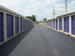StoreSmart - Fayetteville - Camden Road - Photo 5
