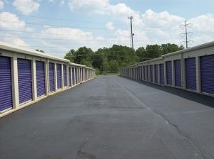 StoreSmart - Fayetteville - Camden Road - Photo 6