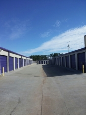 StoreSmart - Warner Robins 2 - Photo 4