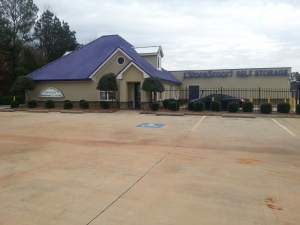 StoreSmart - Warner Robins 2 - Photo 1