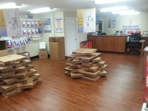 StoreSmart - Warner Robins 2 - Photo 5