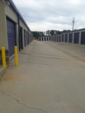 StoreSmart - Warner Robins 2 - Photo 6
