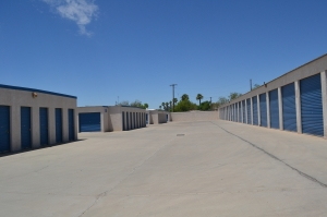 Arizona Storage Inns - Capitol - Photo 6